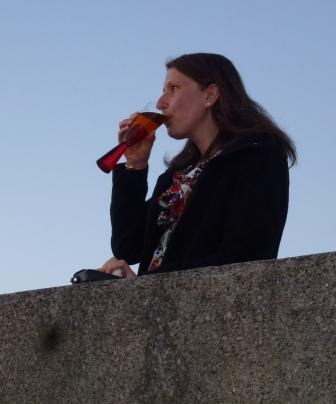 Lorna Smithers profile pic