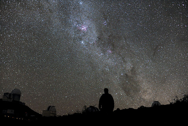 640px-Starry_Night_at_La_Silla