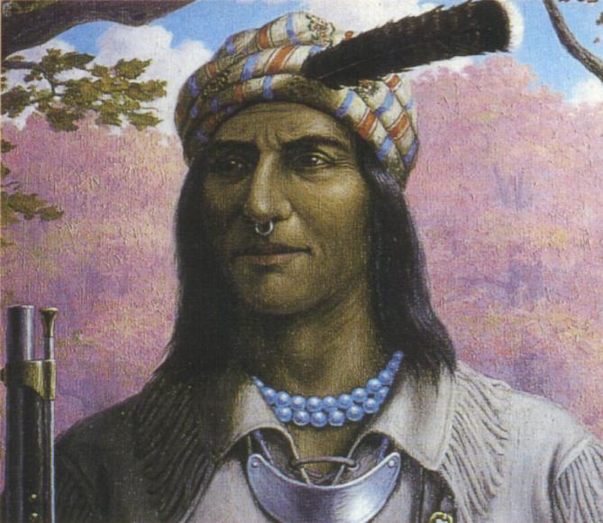 shawnee-indian-tecumseh