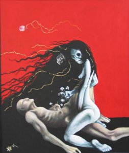 death_and_the_maiden_1