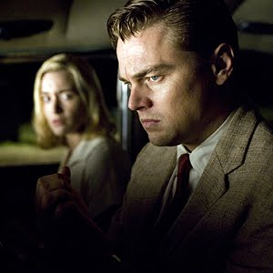 Revolutionary road-2