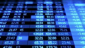 stock-footage-stock-market