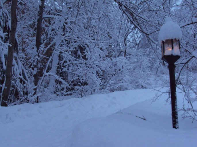 stock__narnian_lamppost_by_elfhorse-d3duaza