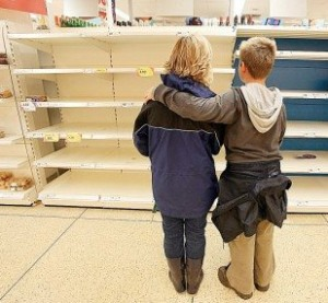 supermarket-empty
