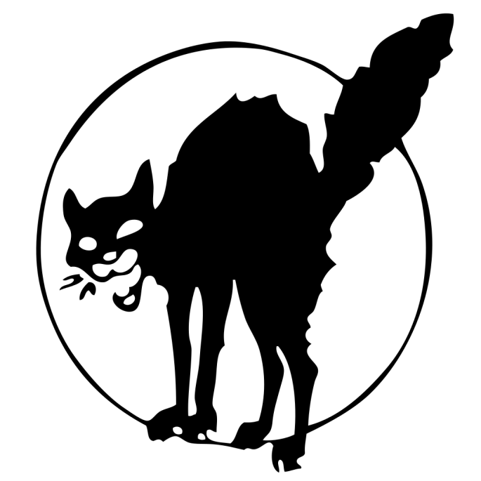 Anarchist_black_cat.svg