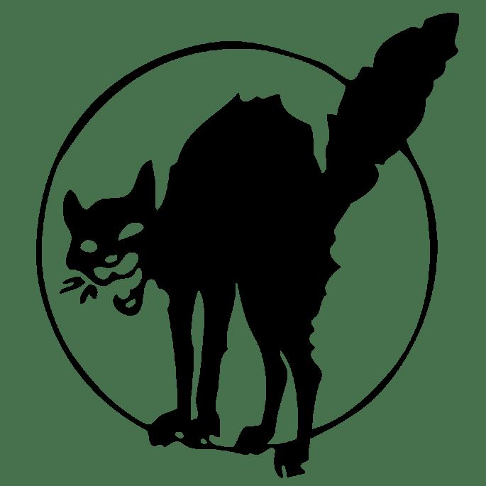 Anarchist_black_cat.svg