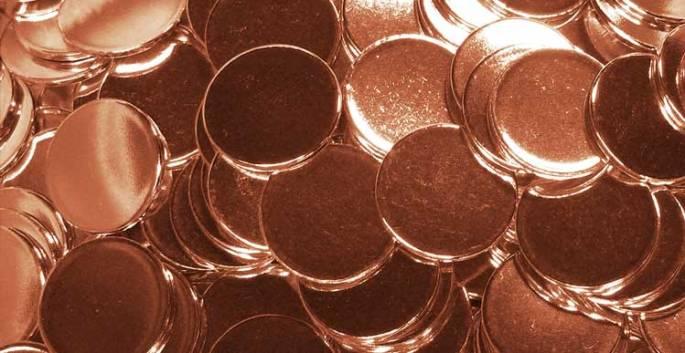 Copper-Blanks-Burnished1