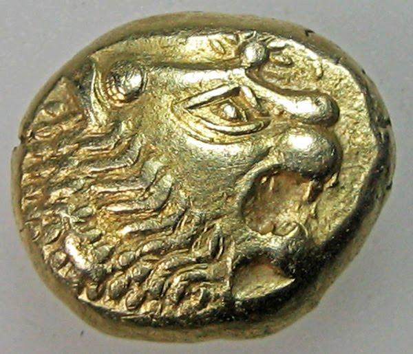Lydian-Lion-Head-Solon