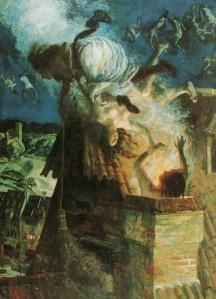 Welti_Walpurgisnacht_1897