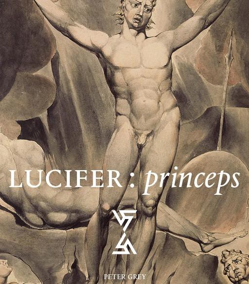 lucifer-princeps-image1