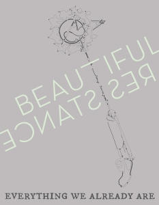beautifulfcoverfinal