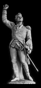Statue_of_Ethan_Allen_by_Larkin_Goldsmith_Mead