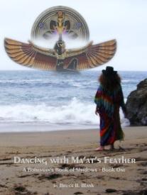 book cover 3 - Copy