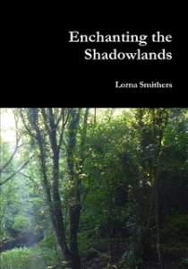 Enchanting the Shadowlands Thumbnail