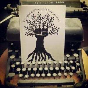 Primer Typewriter