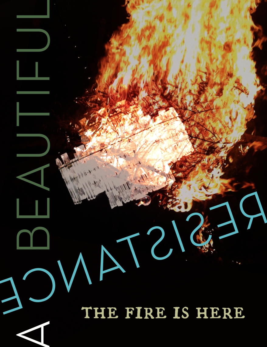 beautifulfirefrontcover