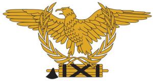 falcon-fasces-logo