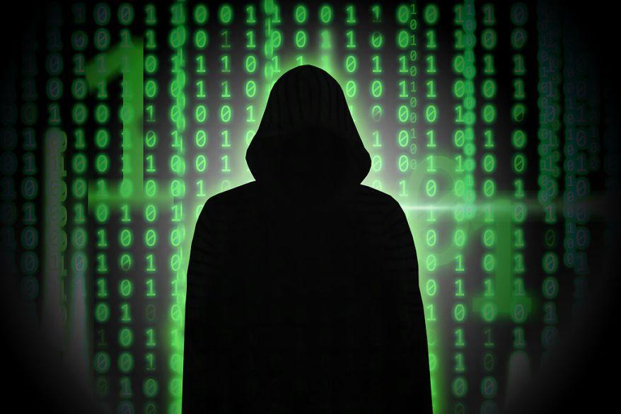 Hacker_-_Hacking_-_Symbol