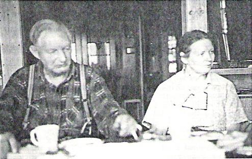 19930601.p13.Else_Christensen_and_husband