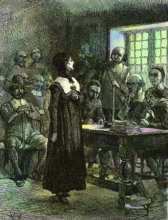 Anne_Hutchinson_on_Trial