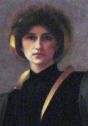 evelyn-beatrice-hall