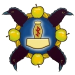the_troth_emblem_logo