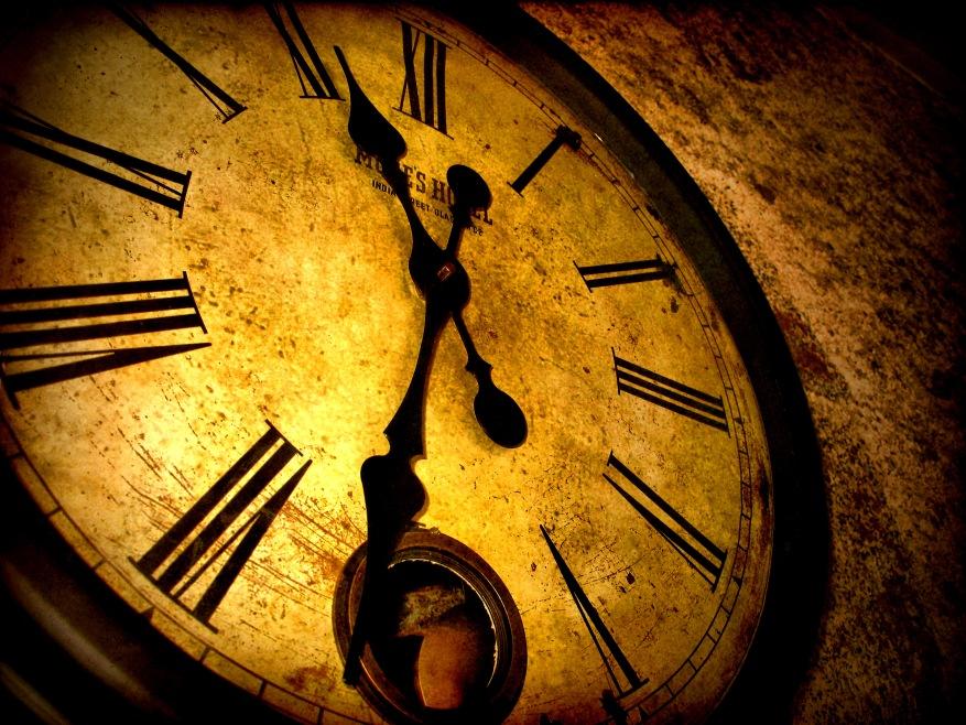clock-flikr-cc