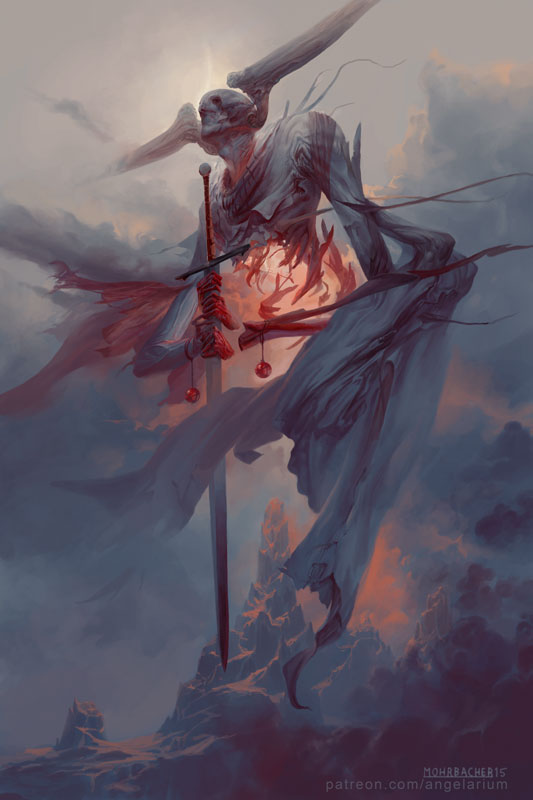 Source: http://www.angelarium.net