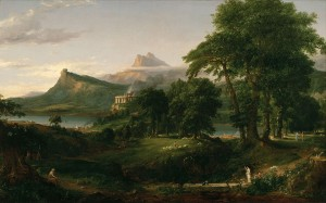 1200px-Cole_Thomas_The_Course_of_Empire_The_Arcadian_or_Pastoral_State_1836-300x187