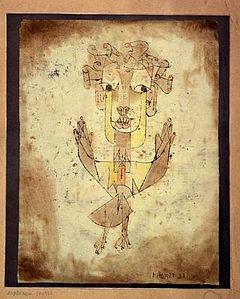240px-Klee,_paul,_angelus_novus,_1920