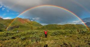 640px-Double-alaskan-rainbow-300x158