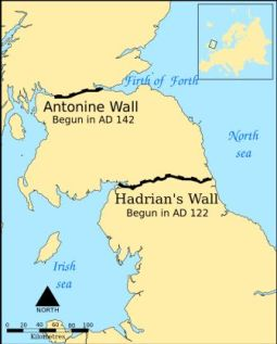 800px-Hadrians_Wall_map.svg