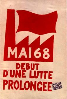 Mai_68_debut_d'une_lutte_prolongee
