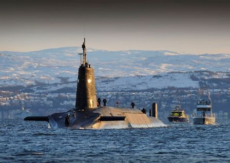 1280px-HMS_Vanguard_(S28)