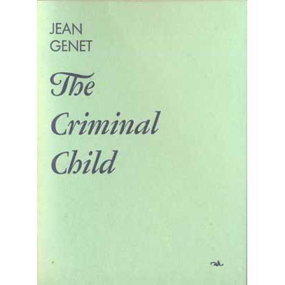 criminal_child