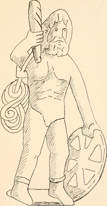 The_Mythology_of_all_races_(1918)_(14765401705)