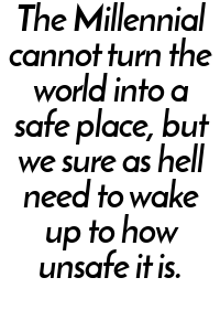 millenial-safe