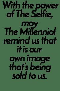 millenial-selfie