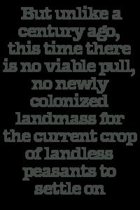 landmass-pull