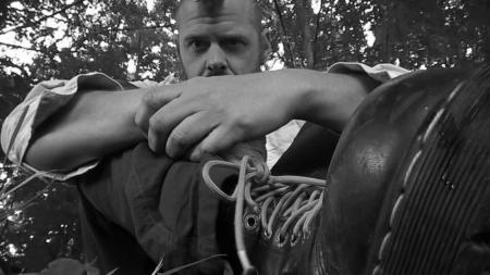 rhyd-boot