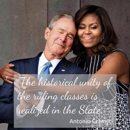 ruling-classes-bush-obama