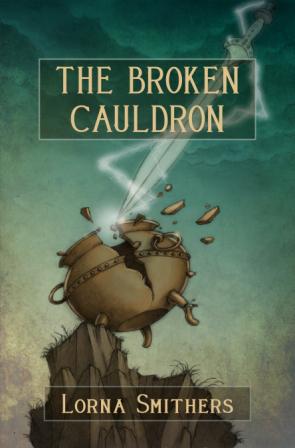 broken-cauldron-b-copy