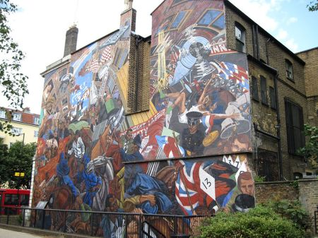 cablestreetmural