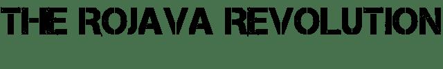 rojava-title