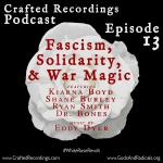 fascism-solidarity-war-magic-3