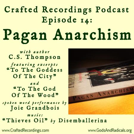 pagan-anarchism-1