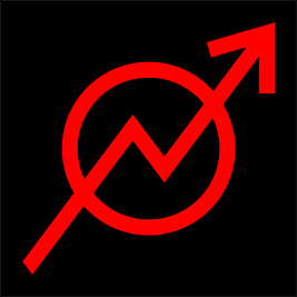 267px-kraak-logo-svg