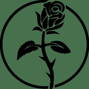 375px-dark_rosaleen_anarchy_1-svg