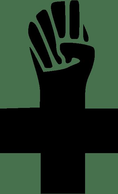 380px-anarchist_black_cross_logo-svg