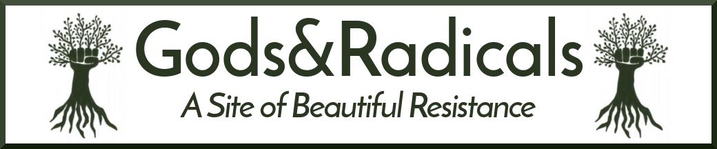 new-banner